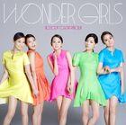 Wonder Girls20