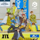 XIX-CD
