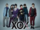 XOX - Over