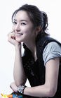 Yoo Ha Na016
