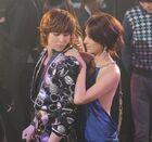 Yoon Eun Hye y Nichkhun.3