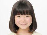 Yoshizawa Ririka