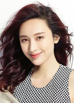 Zhang Li15