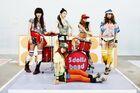 F-ve Dolls 05