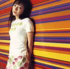 Horie Yui - Love Destiny