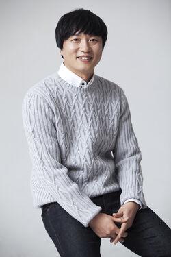 Jun Bae Su000