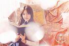 Jung Ye Rin3