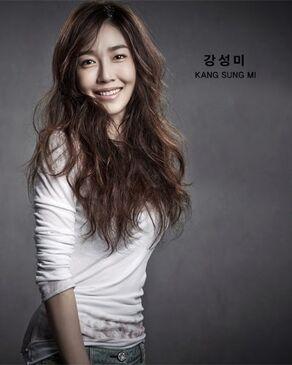 Kang Sung Mi000