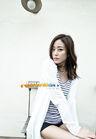 Kim Hyo Jin20