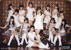 Morning Musume-Oh my wish!