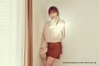 Oh Ha Young15