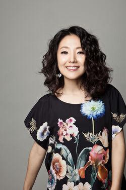 Oh Yoon Hong000