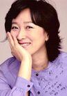 Park Hyun Sook002