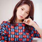 Park Soo Ah06
