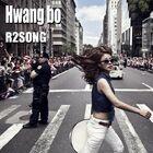 R2Song-Hwang Bo