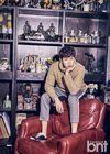 Ryu Jin16