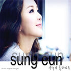 Sung Eun - As Time Goes By