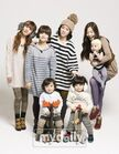 T ara asks 2AM to become fathers on Hello Baby 26122010231820