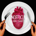 The Oral Cigarettes - UNOFFICIAL-CD