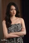 Yang Zhi Ying01