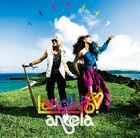 Angela - Land Ho Reg