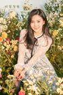 Choi Hyo Jung7