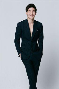 Choi Joon Ho000