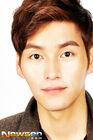 Choi Sung Joon15