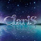 ClariS - SHIORI