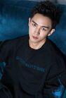 Fan Jin Wei5