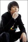 Ha Dong Kyun5