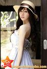 Hong Soo Ah2