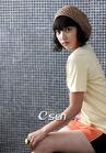 Im Joo Eun9