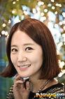 Im Jung Eun16