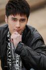 Jiang Jing Fu5