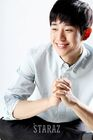 Jung Hae In23