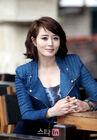 Kim Hye Soo37