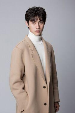 Kwak Dong Yeon26