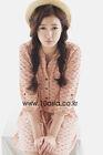 Kyung Soo Jin10