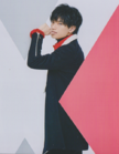 Nakajima Kento14 - XYZ=repainting
