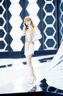 Park Cho Ah 3