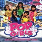 Pop Girls Cover