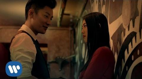 Qiao Ren Liang - 我們都不壞 (Nobody's Fault)