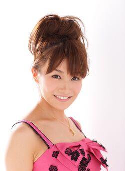 Takabe Ai5