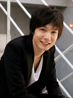 Tomohiro-kaku a175120