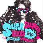 Yamashita Tomohisa - Super Good Super Bad