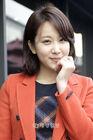 Yoon Hye Kyung3