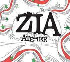 Zia-atelier