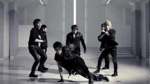 【PV】Wanna Be With You Lead