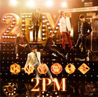 2PM - 2PM OF 2PM
